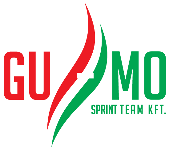 GU-MO Sprint Team Kft.